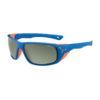 jorasses-l.matt-blue-orange-variochrom-peak-af