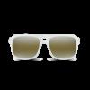 lunettes vuarnet blanche