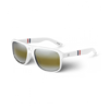 vuarnet blanche skilynx
