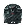 Leatt-Carbon-White-Red-2015-DBX-6-0-MTB-Full-Face-Helmet-0-5ea82-XL