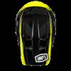 SP16-Basetech-Yellow22