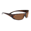 7396-Fasano-Dark-Tortoise-Polar-PhD-Drivers