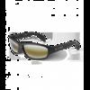 lunettes vuarnet neige