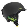 contest-visor-matte_black_green_cbh101_0