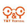 Y et Y VERTICAL