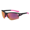 Across-.matt-black-pink-1500-grey-fm-pink-500-yellow