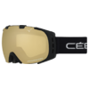 CEBE ORIGINS L PHOTOCHROMIC