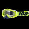 Racecraft-Tanaka-CL-nose