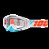 50100-205-02-CL-nose