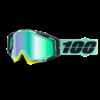 50100-206-02