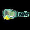 50100-206-02-CL-nose