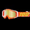 100% RACECRAFT Razmataz