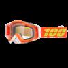 Racecraft-Razmataz-CL-nose