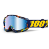 100% ACCURI Pollok