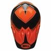mx-9-mips-stryker-flo-orange1