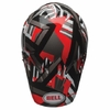 mx-9-mips-d-trouble-black-red1