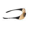 lunettes sport velo running swiss eye C-Shield
