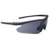 lunettes de velo swiss eye F-16