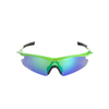 lunettes cyclisme swiss eye F-16