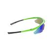 lunettes pour velo swiss eye F-16