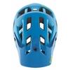 helmet_dbx_3.0_allmtn_blue_3__2