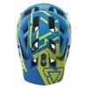 helmet_dbx_3.0_enduro_v1_blue-lime_3__2