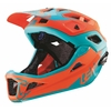 helmet_dbx_3.0_enduro_v1_orange-teal_1__1