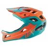 helmet_dbx_3.0_enduro_v1_orange-teal_2__1