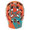 helmet_dbx_3.0_enduro_v1_orange-teal_3__1