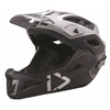 helmet_dbx_3.0_enduro_v2_brushed_1__2