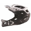 helmet_dbx_3.0_enduro_v2_brushed_2__2