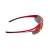 lunettes cyclisme swiss eye Novena S