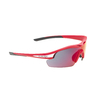 lunettes de velo swiss eye Novena S