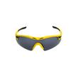 lunettes de sport et velo swiss eye Novena S