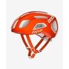 Ventral_Air_Zink_Orange_AVIP_1