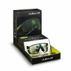JULBO EVAD 1 PACKAGE