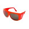 Lunette Solaire MILF sunglasses AMILF orange