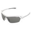 lunettes de soleil pour velo pas cher cébé EYEMAX