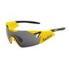 lunettes solaire velo de route bollé 6th sense