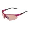 lunettes de soleil pour le velo de marque bollé