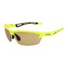 lunettes de soleil pour le golf bollé