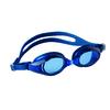 lunettes de piscine pas cher