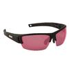 lunettes de soleil pour le golf
