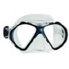 masque de plongée correcteur pas cher