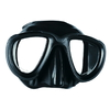 Masque de plongée en apnée