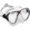 masque de plongée correcteur