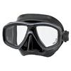 masque de plongée pour bien voir de loin