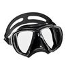 masque de plongée corecteur