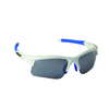 BIKE STAR blanc bleu - Demetz