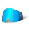 Mirror-BLUE-lens